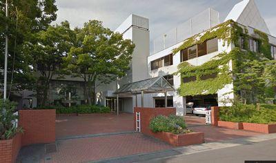 厚木中央高等学校の画像1