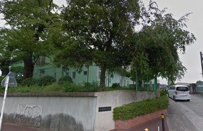 厚木市立荻野小学校の画像1