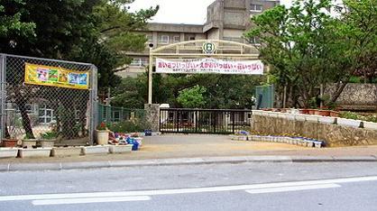 仲西小学校の画像1