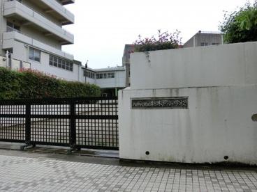 八千代市立新木戸小学校の画像1