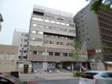 西陣健康会堀川病院