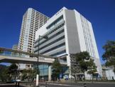 さいたま市役所 南区役所