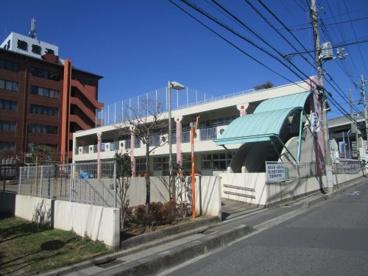 さいたま市立武蔵浦和保育園の画像1