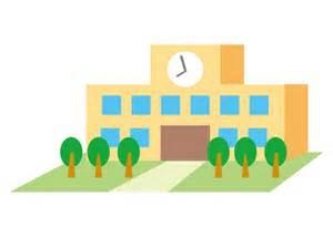 村野工業高等学校 第二グランドの画像