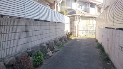 清風荘/待兼山町ワープゾーンの画像4