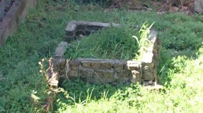 蛍池・北の滝の画像5