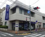 (株)みずほ銀行 羽田支店