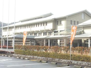 丹波市役所 山南支所の画像1