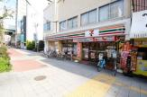 セブン−イレブン大阪磯路2丁目店