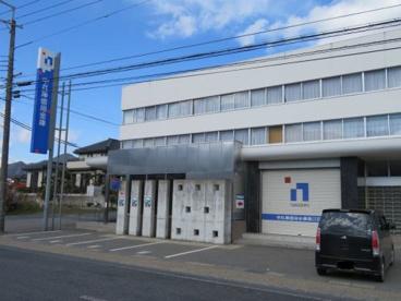中兵庫信用金庫 春日支店の画像1