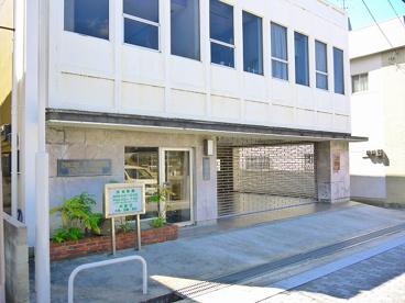 川畑歯科医院の画像4