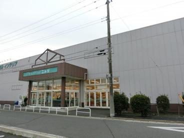 ニトリ 八千代店の画像2