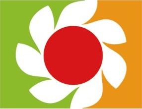 デイリーカナートイズミヤ・深江橋店の画像1