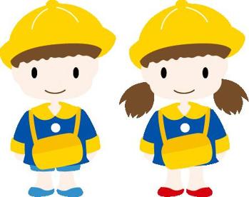 明石市立花園幼稚園の画像1