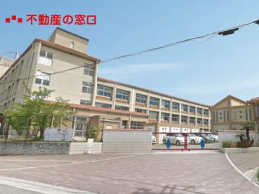 明石市立二見西幼稚園の画像1