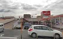 関西スーパーマーケット旭ヶ丘店