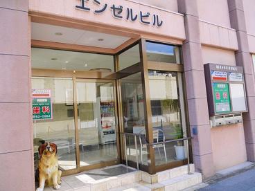 和光会 天理駅前歯科診療所の画像2