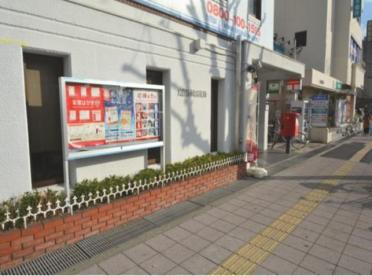 箕面西小路郵便局の画像1
