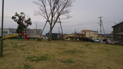 きょうりゅう公園の画像3