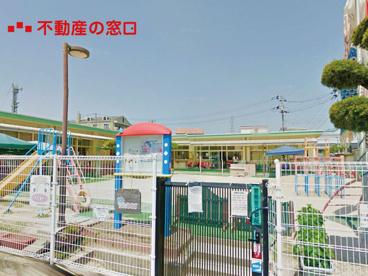 王子保育所の画像1