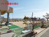 江井島保育所