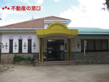 林神社保育園の画像1