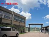 神戸市立玉津中学校