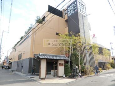 延羽の湯 鶴橋店の画像2