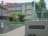 枝吉小学校