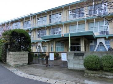 千葉市立幕張小学校の画像1