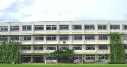 堀船小学校の画像1