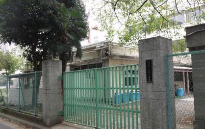 桐ケ丘郷小学校の画像1