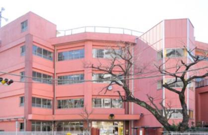 紅葉小学校の画像1