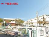 神戸市立幼稚園奥の池幼稚園