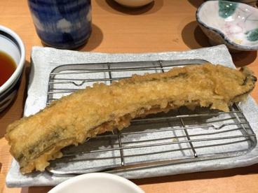 天ぷらまきのの画像2
