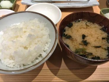 天ぷらまきのの画像4
