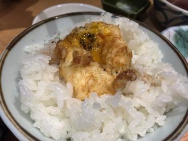 天ぷらまきのの画像5