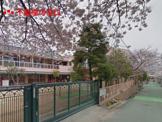 高丸幼稚園