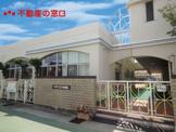 神戸市立幼稚園たまつ幼稚園