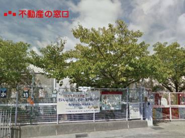 神戸市立幼稚園いかわ幼稚園の画像1