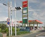 (株)JOMOネット 藤沢ステーション