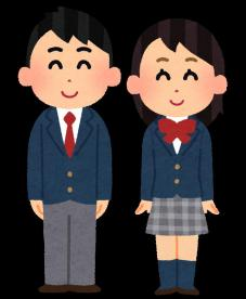 兵庫県立錦城高等学校の画像1