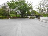 仲手原広場公園