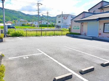 松山医院の画像2