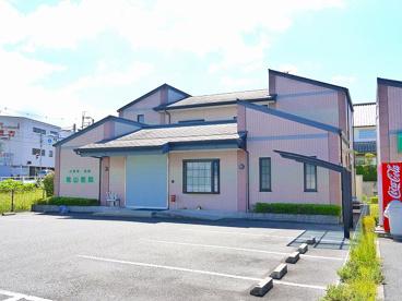 松山医院の画像5