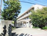 長岡京市立 長岡第九小学校