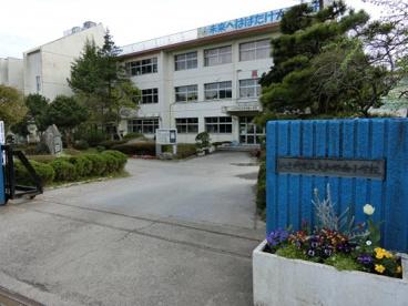 八千代市立大和田南小学校の画像1