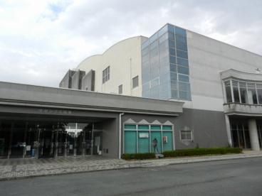 サザンクス筑後の画像1
