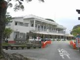 水田幼稚園