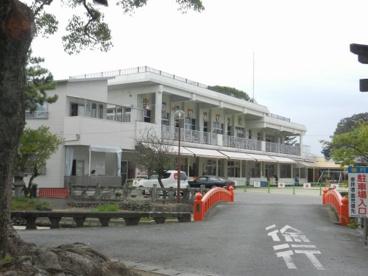 水田幼稚園の画像1